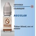 Savourea - REGULAR - 10ml