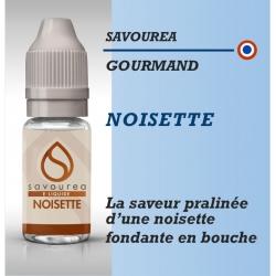 Savourea - NOISETTE - 10ml