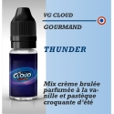 VG Cloud - THUNDER - 10ml