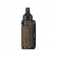 KIT POD ISOLO AIR 1500 mAh par ELEAF