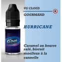 VG Cloud - HURRICANE - 10ml