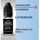 Vickings Vap - LOTHBROK - 10ml
