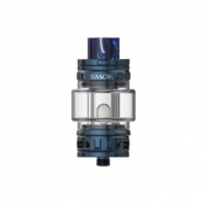 TFV18 de 7.5ml par SMOKTECH