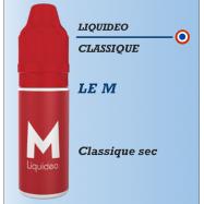 Pulp - LE M - 10ml