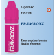 Liquideo - FRAMBOYZ - 10ml