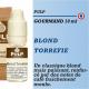 Pulp - BLOND TORREFIE - 10ml