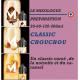 MIXOLOGIE - CLASSIC CHOUCHOU - 30 - 60 - 120 - 200ml