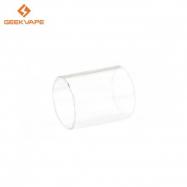 GLASS pour ZEUS DUAL-X-SUBOHM de 4ml par GEEKVAPE