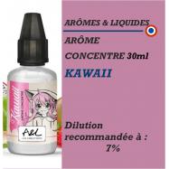 ULTIMATE - ARÔME KAWAII - 30 ml