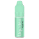 Liquideo - PEACH'PIT - 10ml