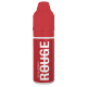 Liquideo - LE ROUGE - 10ml