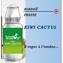 Bordo2 - KIWI CACTUS - 10ml - FS