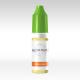 Alfaliquid - BUBBLE GUM - 10ml