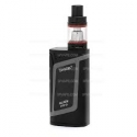 FULL KIT ALIEN 220W + TFV8 BABY par SMOKETECH