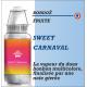 Bordo2 - SWEET CARNAVAL - 10ml