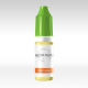 Alfaliquid - CANDY FRAISE - 10ml