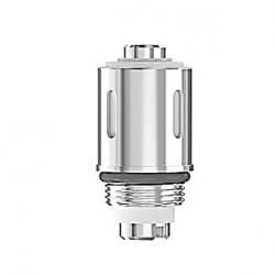 RESISTANCE GS AIR par ELEAF