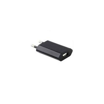 CHARGEUR SECTEUR 220V - USB 5V