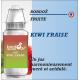 Bordo2 - KIWI FRAISE - 10ml