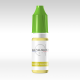 Alfaliquid - MENTHE GLACIALE - 10ml