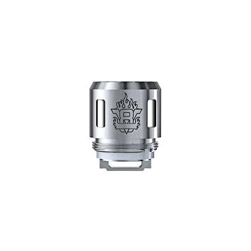 RESISTANCE TFV8 BABY / TFV12 BABY PRINCE - T6 et T8 par SMOKTECH