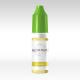 Alfaliquid - PASSION - 10ml