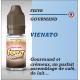 Feevr - VIENATO - 10ml