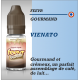 Feevr - VIENATO - 10ml lot de 3 fioles