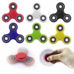 HAND SPINNER à ROULEMENT ULTRA RAPIDES