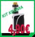 Kit-Kroma-ConvertImage.png