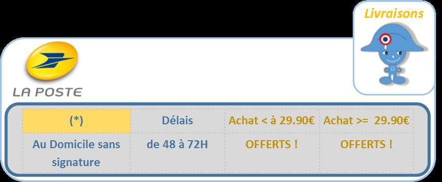 Vapoleon_Frais_de_transport_gratuits.png