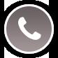 contact au 0250550036