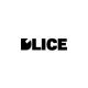 D Lice