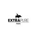 Extrapure-Extradiy
