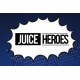 Juice Heroes