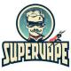 SuperVape Arôme