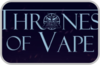 Thornes of Vape